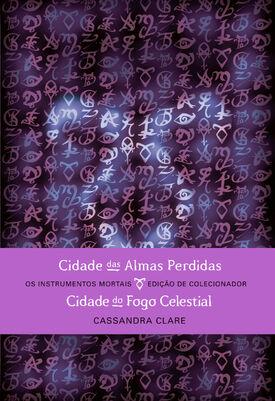 CdAP-CdFC capa 01