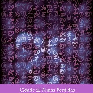 Capa da edição de colecionador brasileira