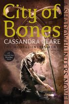 COB cover, repackaged
