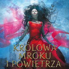 Capa polonesa (<i>Królowa Mroku i Powietrza</i>)