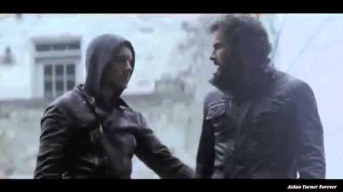 TMImovieBTS Cena Deletada 06 Legendado