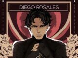 Diego Rosales