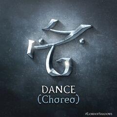 Dança (Coreografia)