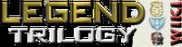 LegendWiki-wordmark