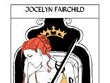 Família Fairchild