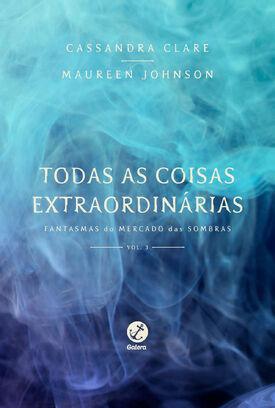 FMS03 capa 01