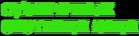 Ruwordmark