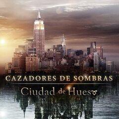 Capa espanhola 03 (edição do filme)