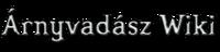 Hu-wordmark