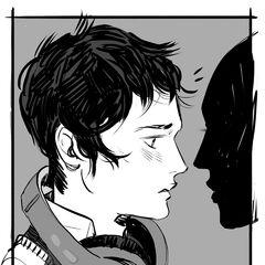 Ty e Kit
