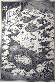 Codex Idris pic