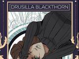 Drusilla Blackthorn
