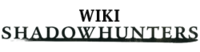 FR-wordmark
