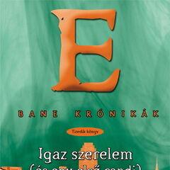 Capa húngara