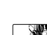 Gideon Lightwood