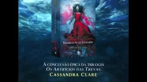 RAE Book Trailer 01