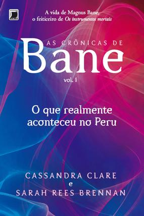 ACdB01 capa 01