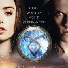 Capa francesa 04  (edição do filme)