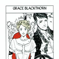Grace e Jesse