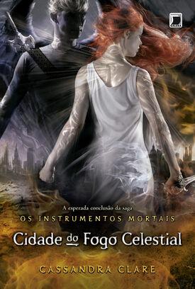 CdFC capa 01