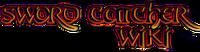 SCWiki-wordmark
