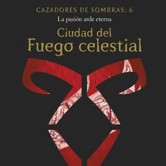 Capa espanhola 03