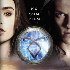 Capa dinamarquesa 02 (edição do filme)