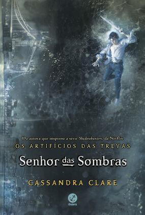 SdS capa 01