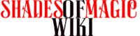 ShMWiki-wordmark