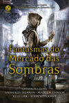 FMS capa 01