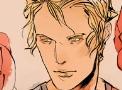 Char Jace