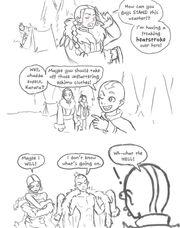 Avatar Funny4