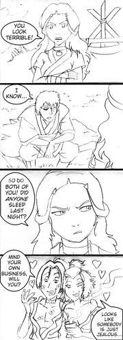 Avatar Funny3
