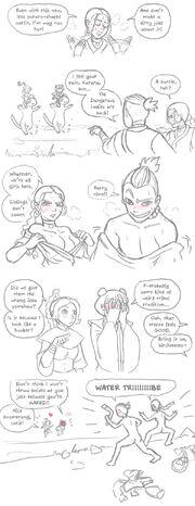 Avatar Funny5
