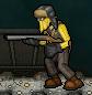 BT Yellow Shooting Enemigo 2