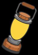 Lanterns render