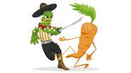 Cactus McCoy Fight Scene JPG