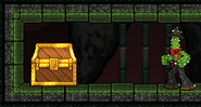 Emerald Shrine Chest 4
