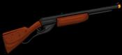 BB Gun render
