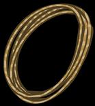 Rope render