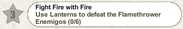 Fightfirewfire