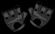 Brawler Gloves render