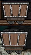 Minecarts