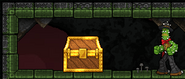Emerald Shrine Chest 3