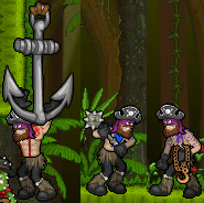 File:Scallywags (Rapids).PNG