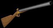 Shotgun render