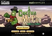 Big mccoy
