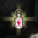 Eternal Lantern
