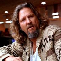 File:The-big-lebowski-jeff-bridges.jpg