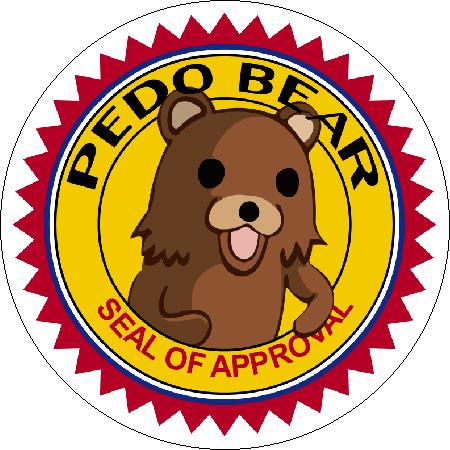 File:Pl-pedo-bear.png